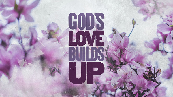 Marriage, Divorce, Singleness 8-4-19