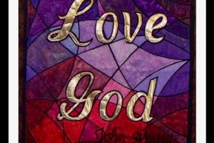 In Love With God?