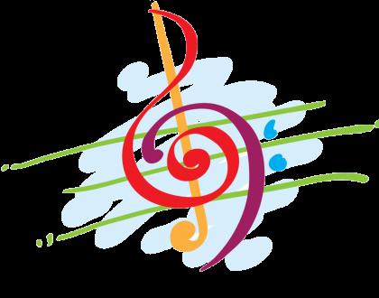 The St. Mark's Musical Christmas Celebration